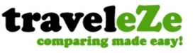Get The Best Cheap Holiday Deals Only at Traveleze
